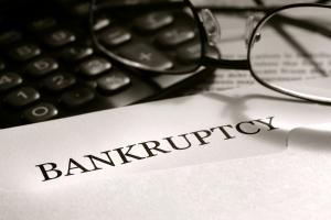 Bankruptcy   Cibik & Cataldo