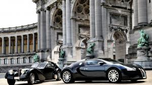 "<!DOCTYPE html> <html> <body>  <img src=""the-luxury.jpg"" alt=""The Luxury"" width=""1920"" height=""1080"">  </body> </html>"