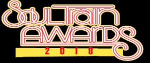 2018 BET Soul Train Music Awards Tickets H.E.R. Bruno Mars & Cardi B Top Nominees