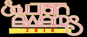 Soul Train Awards 2018 Tickets Show Date Premieres Nov 25th 8pm ET on BET