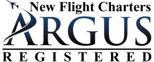 private jet charter ratings new flight charters