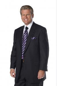 Dr Gene Lingerfelt