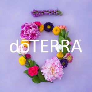 Doreen Sotelo-Celedon