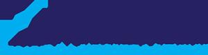 pizer performance improvement logo