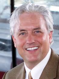 Dr. Gregg Jantz