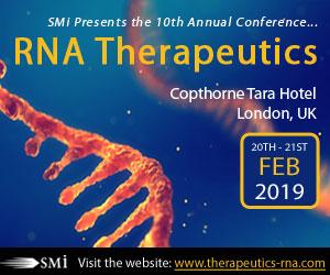 RNA Therapeutics 2019