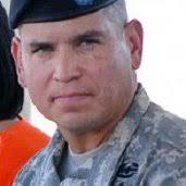 Fernando Guadalupe
