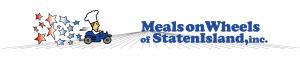 Meals On Wheels of Staten Island
