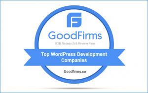Top WordPress Development Companies