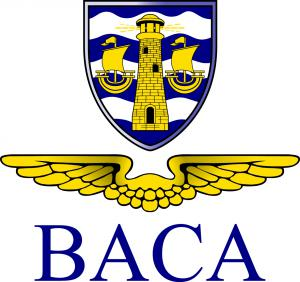 New Flight Charters approved for membership in BACA-The Air Charter Association, one of only five charter companies in the U.S.