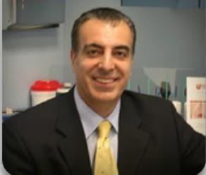 Dr. Hadi Rassael
