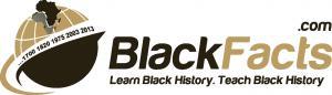 The Black Wikipedia