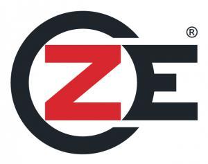 ZE Power Group Logo