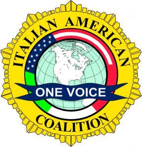 IAOVC Logo - join the IAOVC at iaovc.org