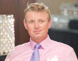 Trevor Doerksen CEO ePlay Digital Inc.