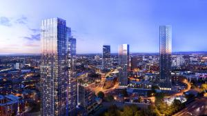 For further information about the Elizabeth Tower visit http://selectproperty.investme.club/