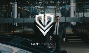GPI Defense