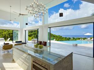 Atelier Villa Barbados