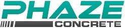 Phaze Concrete 1