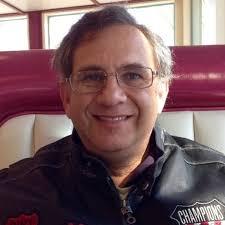 Dr William Matzner, California