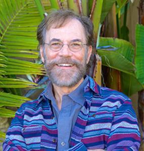 Geoff Graves