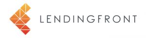lendingfront.com
