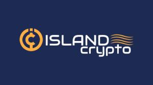 Island Crypto