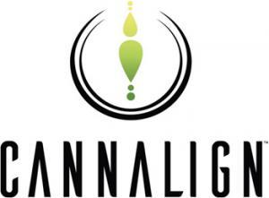cannalign-logo