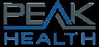 Peak Health | Best Orlando Chiropractor | Chiropractic Orlando Florida