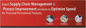 Superior Business Solutions print supply chain management pros
