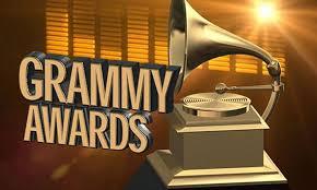 Baristas Grammys