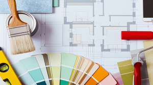 Rhino Shield Offers Guidance on Knowing When it's Time to Repaint Your Home or Business