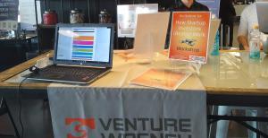 VentureWrench Startup Tools For Entrepreneurs Demonstration