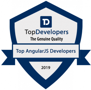 Top AngularJS Developers