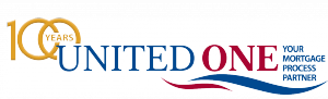 United One- Your Mortgage Process Partner