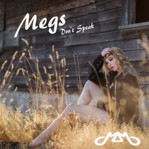 Megs Grammys Baristas