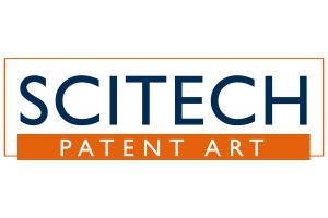 SciTech Patent Art Services Pvt. Ltd.