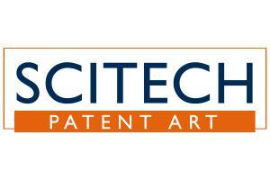 SciTech Patent Art
