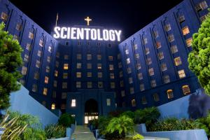 Today marks the 65th anniversary of the founding of the Church of Scientology.