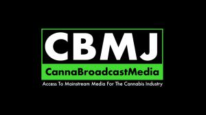 CBMJ LoudMouth News
