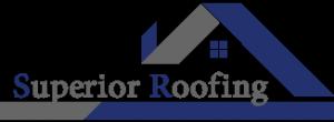 roofing Charlottesville VA, roofer Charlottesville VA