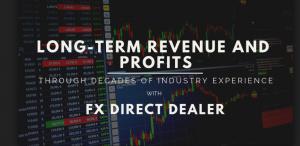 FXDD Trading