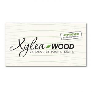 Xylea-Wood Logo