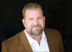 Greg Shepard - Angel Investor/VC