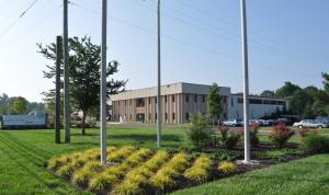 Office of Lauletta Birnbaum in New Jersey (Frank Lauletta, attorney)