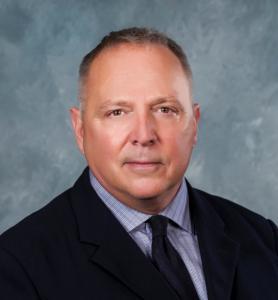 Dr Leonard Marchinski, Orthopaedic Surgeon in Pennsylvania