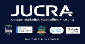 marbella marketing call today on jucra.com/call