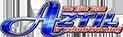 Aztil Logo