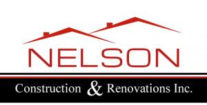 High-End Design-Build, Large Remodels, Home Additions, Custom Homes, Light Commercial Work
