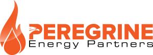 Peregrine Energy Partners